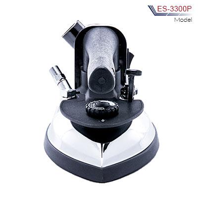bàn ủi nhiệt hơi es-3300P